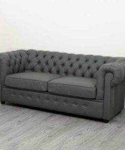 Buy Loveseat Sofa in Lagos Nigeria | Mcgankons Furniture Store