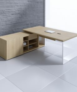 Mito Executive Table 2