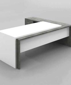 Buy L Shape Desk in Lagos Nigeria | Mcgankons Interiors