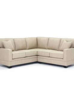 Buy Mega Sofa in Lagos Nigeria | Mcgankons Furniture Store