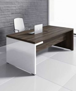 Regular Office Table in Lagos Nigeria | Mcgankons Office Furniture Store