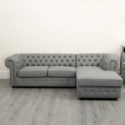 Buy Right Hand Sofa in Lagos Nigeria | Mcgankons Furniture Store