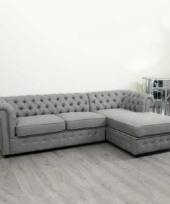 Right Hand Sofa 2