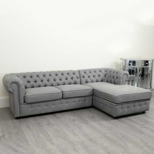 Right-Hand-Fabric-Sofa