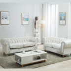 Buy Romana Sofa in Lagos Nigeria | Mcgankons Furniture Store
