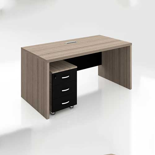 Staffs Desk in Lagos Nigeria | Mcgankons Office Furniture Store