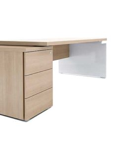 Buy Standard Office Table in Nigeria | Mcgankons