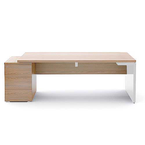 Standard Office Table in Lagos Nigeria | Mcgankons Office Furniture Store