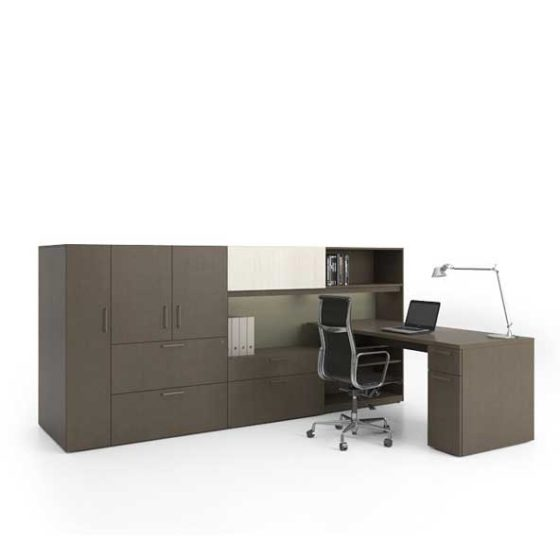 Stock Reception Table in Lagos Nigeria | Mcgankons Furniture Store