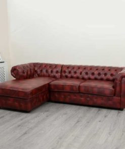 Buy Value Sofa in Lagos Nigeria | Mcgankons Furniture Store