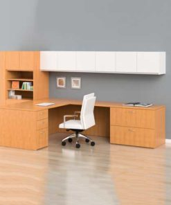 Zoom Reception Table Lagos Nigeria | Mcgankons Office Furniture Store