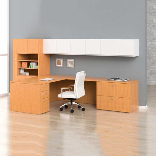 Zoom Reception Table Lagos Nigeria   Mcgankons Office Furniture Store