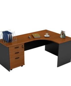 Manufacturer Office Desk 1