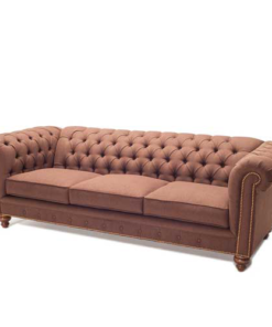 Simba Sofa in Lagos Nigeria | Mcgankons Home Furniture Store