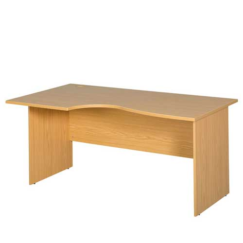 Small Office Table 2