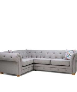 Adorable Sofa in Nigeria | Mcgankons Furniture Store