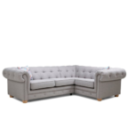 Adorable Sofa in Lagos Nigeria | Mcgankons Furniture Store