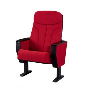 Cinema Auditorium Chair in Lagos Nigeria | Mcgankons Furniture Store