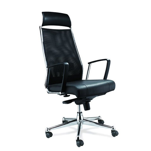 Buck Executive Office Chair in Lagos Nigeria   Mcgankons Office Furniture