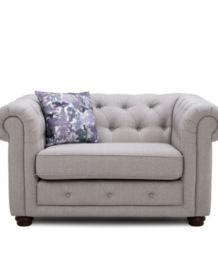 Buy Chesterfield Sofa in lagos Nigeria | Mcgankons Home Furniture Store