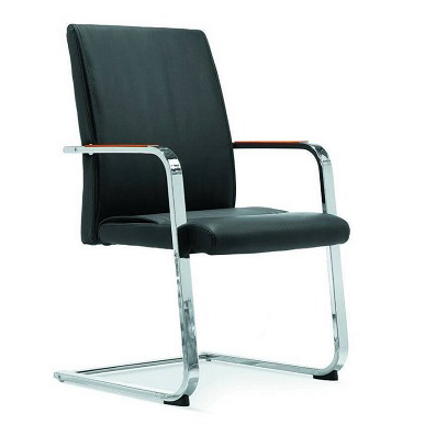 Colt Visitor Chair Lagos Nigeria