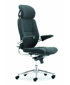 Eliza Executive Office Chair in Lagos Nigeria | Mcgankons Office Furniture