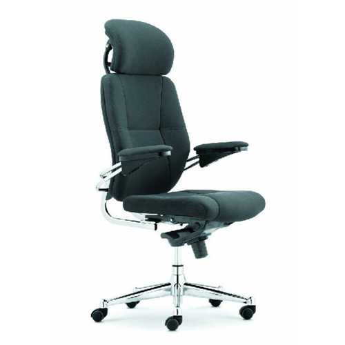 Eliza Executive Office Chair in Lagos Nigeria   Mcgankons Office Furniture