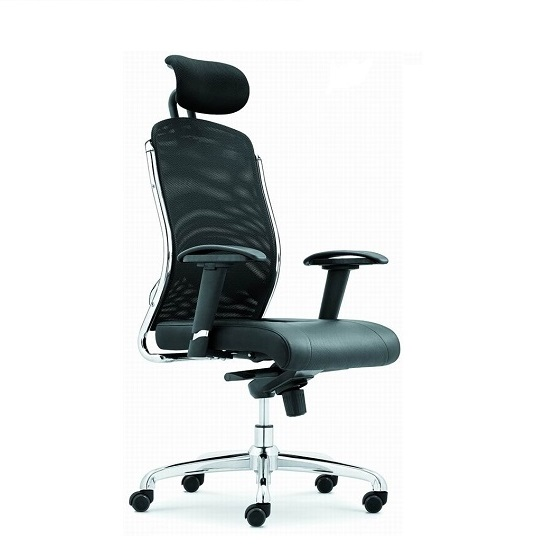 Ergonomic Office Chair in Lagos Nigeria | Mcgankons Office Furniture