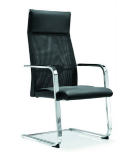 Leo Executive Visitor Chair Lagos Nigeria
