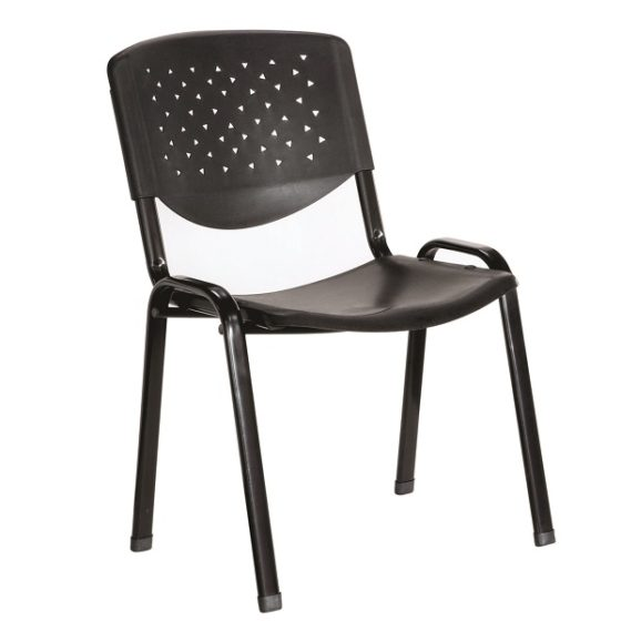 Plastic Chair Lagos Nigeria | Mcgankons Furniture Store