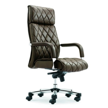 Lynx Executive Chair in Lagos Nigeria | Mcgankons Office Furniture Store