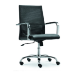 Orson Office Chair in Lagos Nigeria | Mcgankons Office Furniture Store