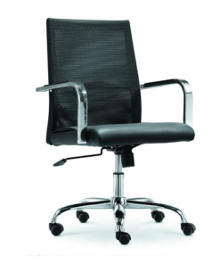 Orson Office Chair in Lagos Nigeria   Mcgankons Office Furniture Store