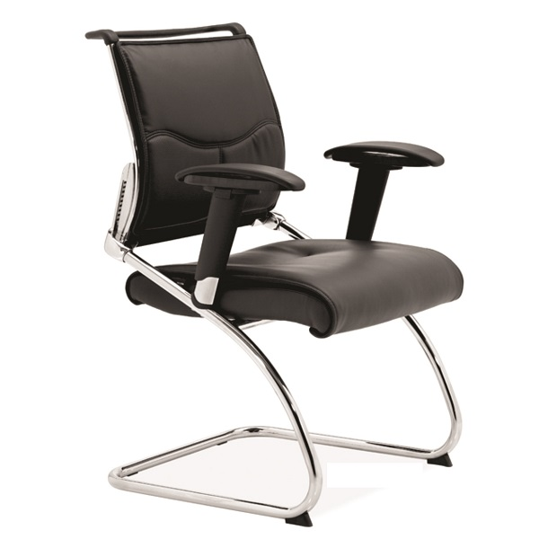 Fiv Executive Visitor Chair Lagos Nigeria | Mcgankons Office Furniture