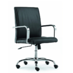 Pike Office Chair in Lagos Nigeria | Mcgankons Office Furniture Store