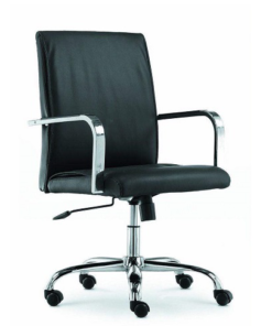 Pike Office Chair in Lagos Nigeria   Mcgankons Office Furniture Store