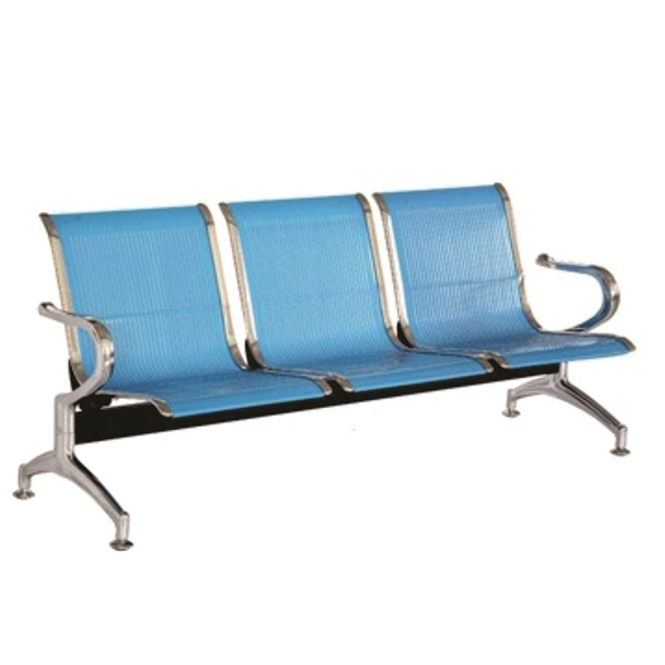 Pionus Airport Chair in Lagos Nigeria | Mcgankons Office Furniture Store