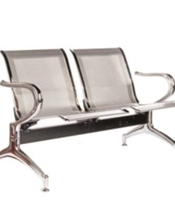 Rainbow Airport Chair in Lagos Nigeria | Mcgankons Furniture Store