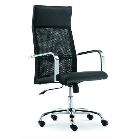Rowel Executive Office Chair in Lagos Nigeria | Mcgankons Furniture