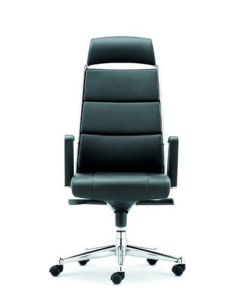 Roy Executive Chair in Lagos Nigeria | Mcgankons Office Furniture