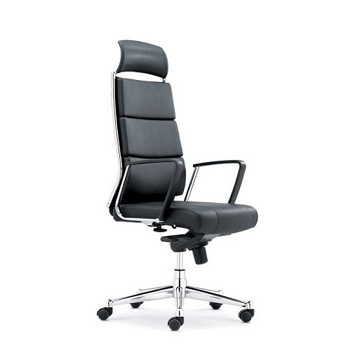 Roy Ergonomic Executive Chair in Lagos Nigeria | Mcgankons Office Furniture