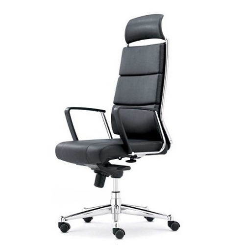 Roy Executive Chair in Nigeria | Mcgankons Office Furniture