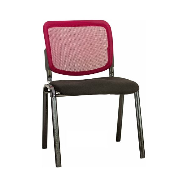 Toucan Banquet Chair Lagos Nigeria | Mcgankons Furniture Store