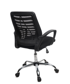 Victory Office Chair 1
