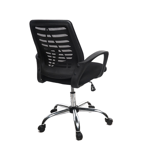 Victory Office Chair in Nigeria | Mcgankons Office Furniture Store