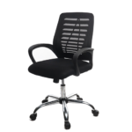Victory-Office-Chair-a