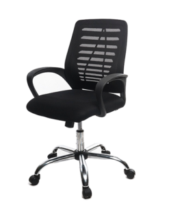 Victory Office Chair 2