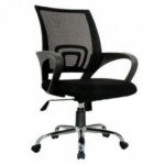 Vigor Office Chair