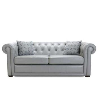Buy Chesterfield Sofa in Lagos Nigeria | Mcgankons Furniture Store