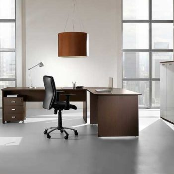 High Quality Office Desk in Lagos Nigeria | Mcgankons Furniture Store
